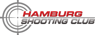 Hamburg Shooting Club